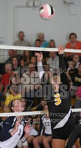 Wapsie-Valley-Hudson-Volleyball-0812