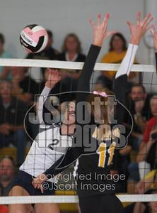 Wapsie-Valley-Hudson-Volleyball-0835