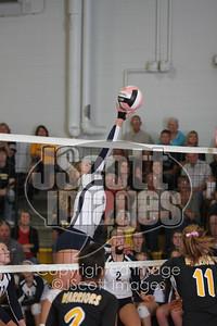 Wapsie-Valley-Hudson-Volleyball-0808