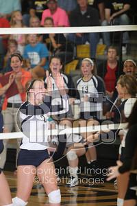 Wapsie-Valley-Hudson-Volleyball-0771