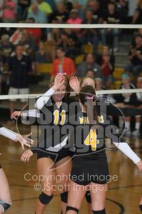 Wapsie-Valley-Hudson-Volleyball-0781