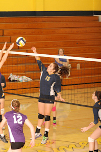 North-Tama-Redhawks-girls-volleyball-Traer-Iowa (28 of 270)
