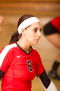North-Tama-Redhawks-girls-volleyball-Traer-Iowa (37 of 270)