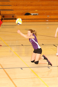 North-Tama-Redhawks-girls-volleyball-Traer-Iowa (22 of 270)