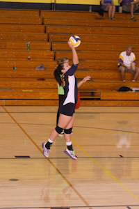 North-Tama-Redhawks-girls-volleyball-Traer-Iowa (3 of 270)