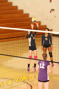 North-Tama-Redhawks-girls-volleyball-Traer-Iowa (16 of 270)