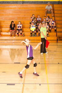 North-Tama-Redhawks-girls-volleyball-Traer-Iowa (31 of 270)