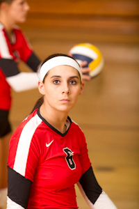 North-Tama-Redhawks-girls-volleyball-Traer-Iowa (38 of 270)