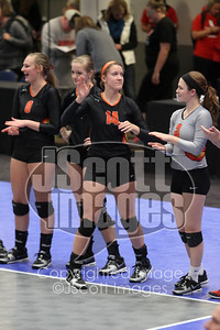 Charles-City-Comet-State-Volleyball-0064