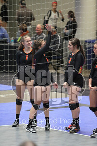 Charles-City-Comet-State-Volleyball-0047