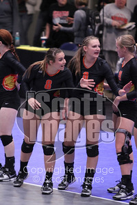 Charles-City-Comet-State-Volleyball-0011