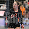 Charles-City-Comet-State-Volleyball-0872