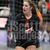 Charles-City-Comet-State-Volleyball-0873