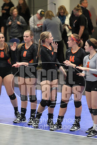 Charles-City-Comet-State-Volleyball-0063