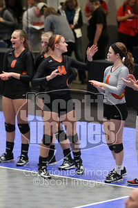 Charles-City-Comet-State-Volleyball-0065