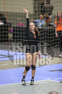 Charles-City-Comet-State-Volleyball-0045