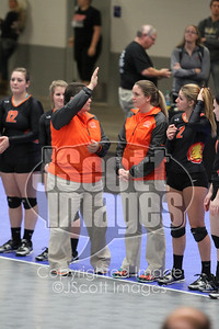 Charles-City-Comet-State-Volleyball-0054