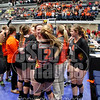 Charles-City-Comet-State-Volleyball-0366-2