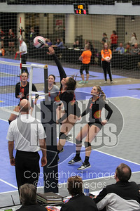 Charles-City-Comet-State-Volleyball-0084