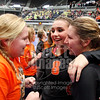 Charles-City-Comet-State-Volleyball-0364