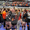 Charles-City-Comet-State-Volleyball-0365-2