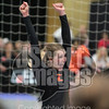 Charles-City-Comet-State-Volleyball-0876