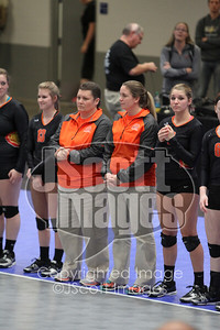 Charles-City-Comet-State-Volleyball-0053