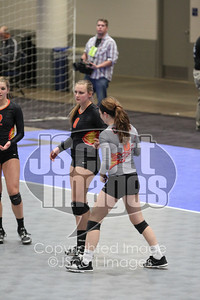 Charles-City-Comet-State-Volleyball-0076