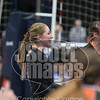 Charles-City-Comet-State-Volleyball-0884