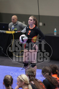 Charles-City-Comet-State-Volleyball-0078
