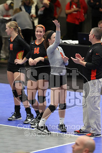 Charles-City-Comet-State-Volleyball-0067