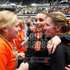 Charles-City-Comet-State-Volleyball-0363-2