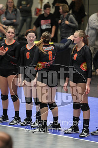 Charles-City-Comet-State-Volleyball-0059