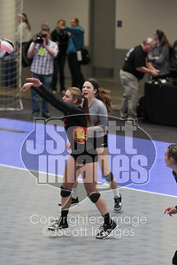 Charles-City-Comet-State-Volleyball-0081