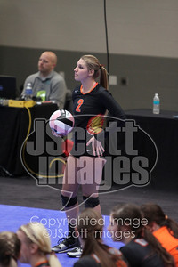 Charles-City-Comet-State-Volleyball-0079