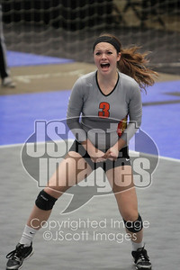 Charles-City-Comet-State-Volleyball-0085