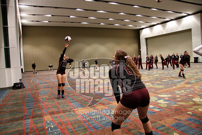 Independence-Mustangs-State-Volleyball-0010
