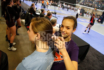 Independence-Mustangs-State-Volleyball-0171