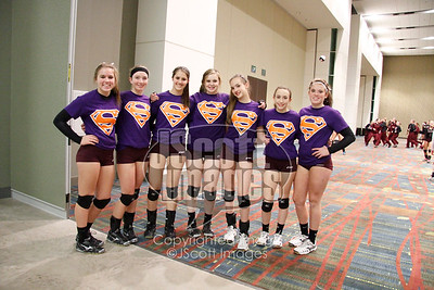 Independence-Mustangs-State-Volleyball-0001