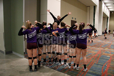 Independence-Mustangs-State-Volleyball-0005