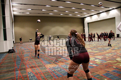 Independence-Mustangs-State-Volleyball-0009