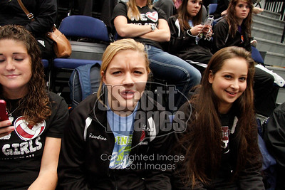 Independence-Mustangs-State-Volleyball-0223