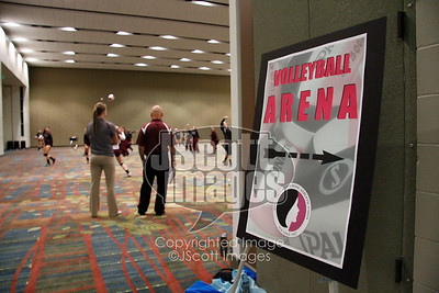 Independence-Mustangs-State-Volleyball-0011