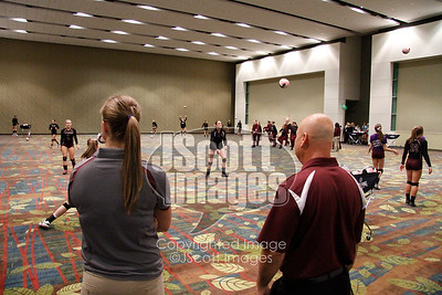 Independence-Mustangs-State-Volleyball-0008