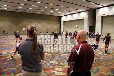 Independence-Mustangs-State-Volleyball-0007