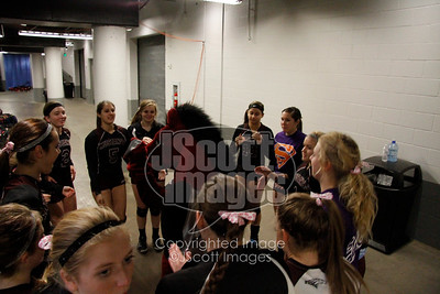 Independence-Mustangs-State-Volleyball-0182