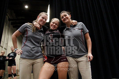 Independence-Mustangs-State-Volleyball-0159