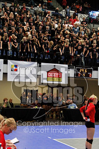 Independence-Mustangs-State-Volleyball-0161