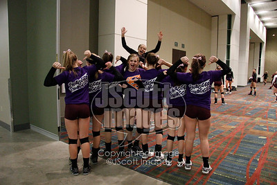 Independence-Mustangs-State-Volleyball-0006