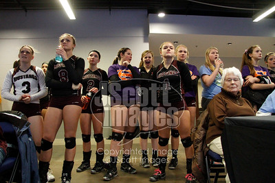 Independence-Mustangs-State-Volleyball-0163